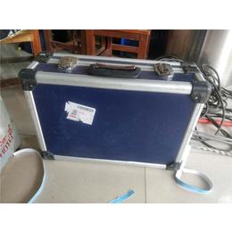 自来水管检测仪-检测仪-团信科技(查看)