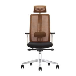 JL-X903大班椅