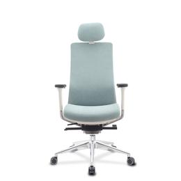 JL-X901总裁椅