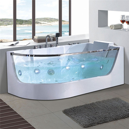 凯曼斯卫浴公司(图)-冲浪*浴缸设计-赣州冲浪*浴缸