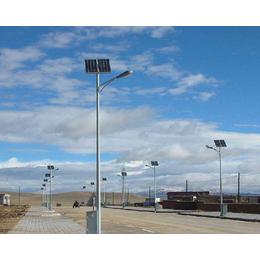 农村锂电池路灯-山东本铄新能源(在线咨询)-邢台锂电池路灯缩略图
