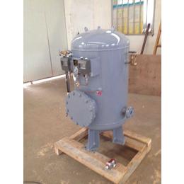 YLG0.12型船舶压力水柜 组装式压力水柜CCS