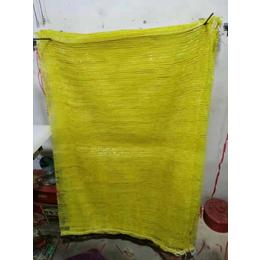 白菜网袋-华佳绳业(在线咨询)-网袋
