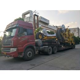 上海大件货运公司_上海大件物流公司_上海特大件运输公司恭候您