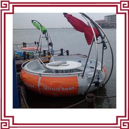 价格美丽 水上烧烤船 水上碰碰船 水上休闲设备 厂家