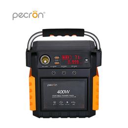 百克龙S500便携式交直流应急移动电源户外应急多功能电源