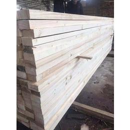 工程木方多少一立方-工程木方-国通木材(在线咨询)