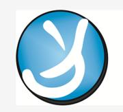 亚博国际版_亚博体育下载地址_yabox13