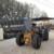 矿用井下装载机A巷道用窄体铲车使用方法缩略图2