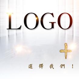 原作标志设计 标志logo设计素材