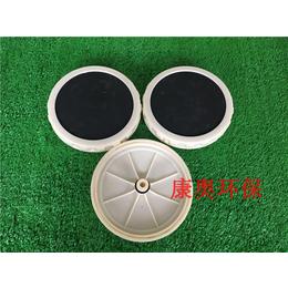 康奥环保-膜片式曝气器