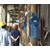 弹性锤击式振打装置供应商-弹性锤击式振打装置-湖南大瑞重机缩略图1