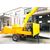 晨红机械(在线咨询)-自动木材粉碎机-全自动木材粉碎机多少钱缩略图1